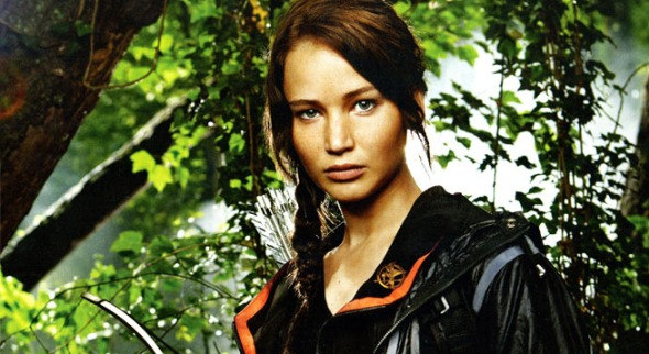 hunger-games-movie-photo-jennifer-lawrence