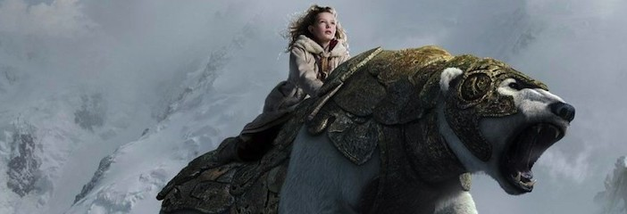kinopoisk.ru-Golden-Compass_2C-The-640531
