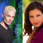 kinopoisk.ru-James-Marsters-692270