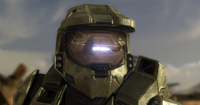 master_chief_will_return1280189037