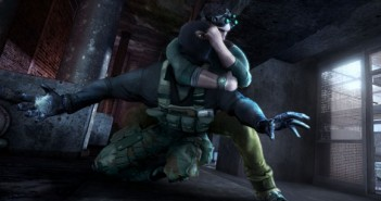 splinter-cell-6