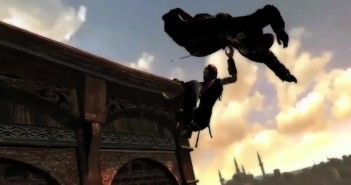 Assassins-Creed-Revelations-Multiplayer-Trailer