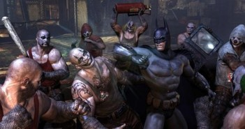 Batman-Arkham-City-Challenge-Modes
