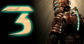 Dead-Space-3-Confirmed