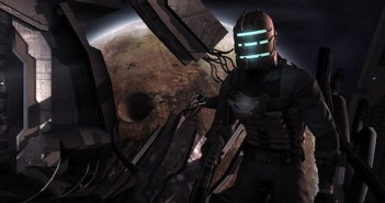Dead-Space-3-New-Setting