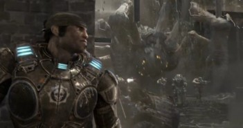 Gears-of-War-3-Dust-to-Dust-Trailer