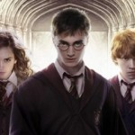 Harry-Potter-the-Order-Phoenix-832