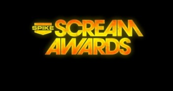 Scream-Awards-2011-Logo-wide-560x282