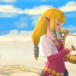 Skyward-Sword-Link-And-Zelda
