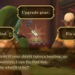 Skyward-Sword-Upgrade-System