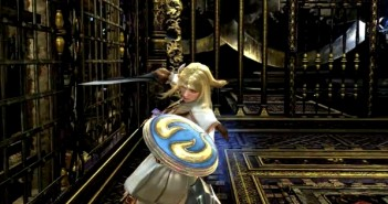 Soul-Calibur-5