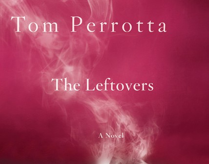 The-Leftovers-by-Tom-Perrotta
