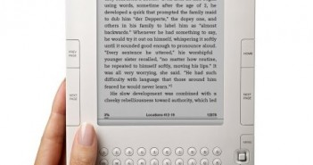 amazon-kindle21