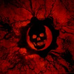 background_gears3