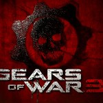 gears-of-war-3-logo
