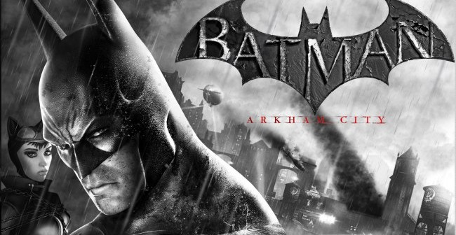 1301517341-batman-arkham-city-wallpaper-hd-3