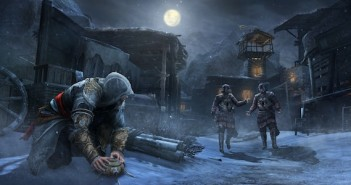 Assassins-Creed-Revelations-Bomb-Crafitng-Trailer