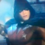 Batman-Arkham-City-Robin-Trailer