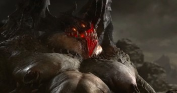 Diablo-3-Cinematic-Reveals-Villain-Azmodan