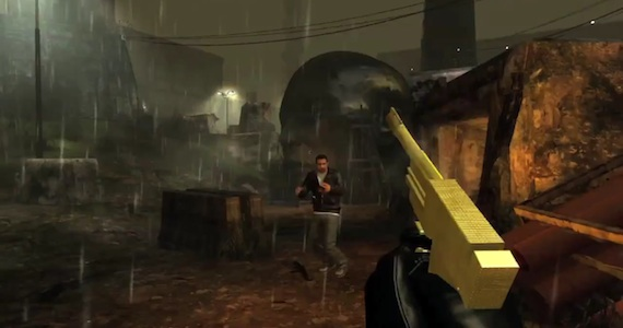 Goldeneye-007-Reloaded-Multiplayer-Trailer