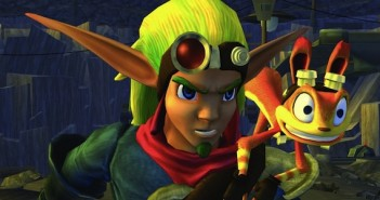 Jak-and-Daxter-HD-Remake-Rumor