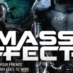Mass-Effect-3-Multiplayer-Confirmation