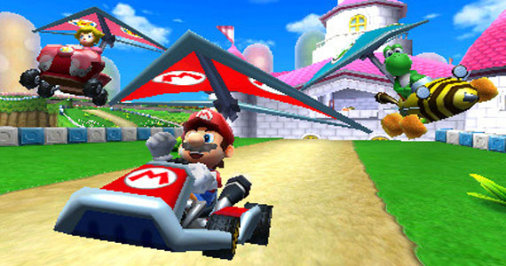 New-Mario-Kart-7-Screenshots