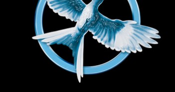 The-Hunger-Games-Mockingjay-Book-Cover