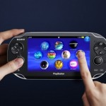 Vita-North-American-Launch-Date