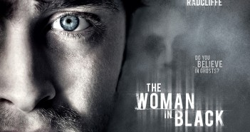 Womaninblackukposter