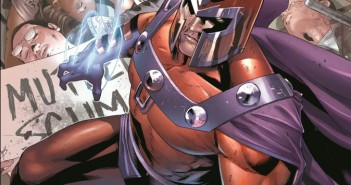 magneto-no-hero-1