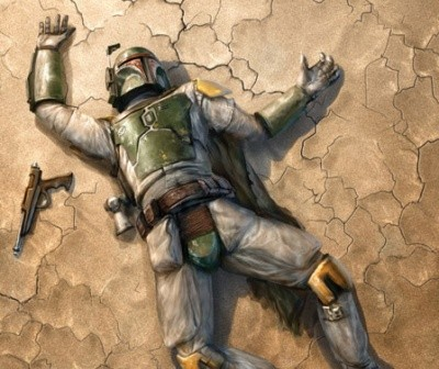 nycc-the-death-of-boba-fett-20111014032154499-000