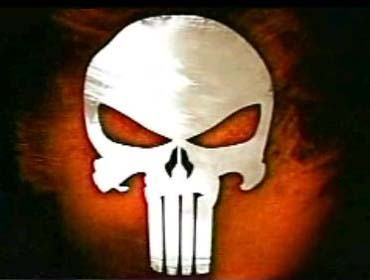 punisher_teaser_trailer3