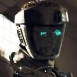 real_steel_movie_trailer