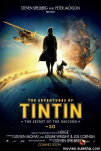 the-adventures-of-tintin-secret-of-the-unicorn-stills-07-202x300