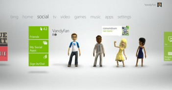 xbox-tv-social-page