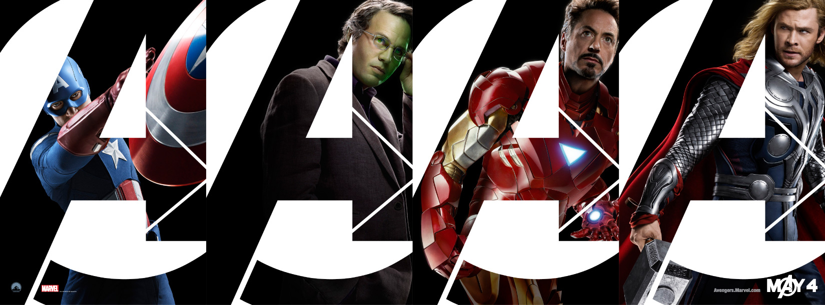 "New ""avengers"" characters and plot details out featuring"
