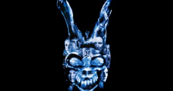 kinopoisk.ru-Donnie-Darko-377932--w--1024