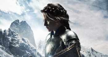 kinopoisk.ru-Snow-White-and-the-Huntsman-1730257