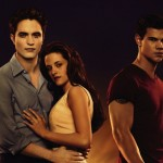 kinopoisk.ru-Twilight-Saga_3A-Breaking-Dawn-Part-1_2C-The-1707723