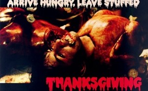 thanksgiving-poster-300x209