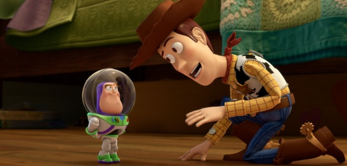 toy-story-small-fry-buzz-woody
