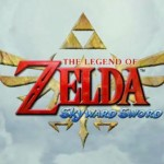 wii-zelda-skyward-sword-screenshot-18