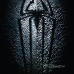 ASM movie poster
