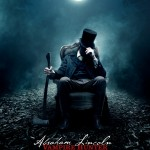 abraham-lincoln-vampire-hunter-film-poster-2