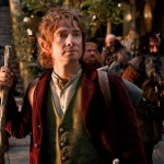 hobbit-unexpected-journey-martin-freeman-01