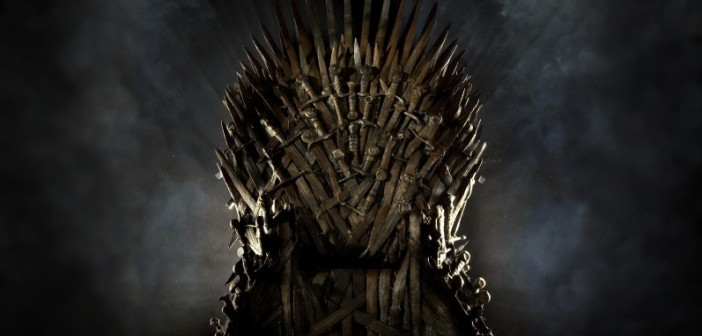 kinopoisk.ru-Game-of-Thrones-1611069--w--800