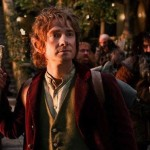 kinopoisk.ru-Hobbit_3A-An-Unexpected-Journey_2C-The-1762002