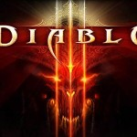 Diablo-3-Coming-to-Consoles