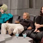 Effie-Katniss-Haymitch
